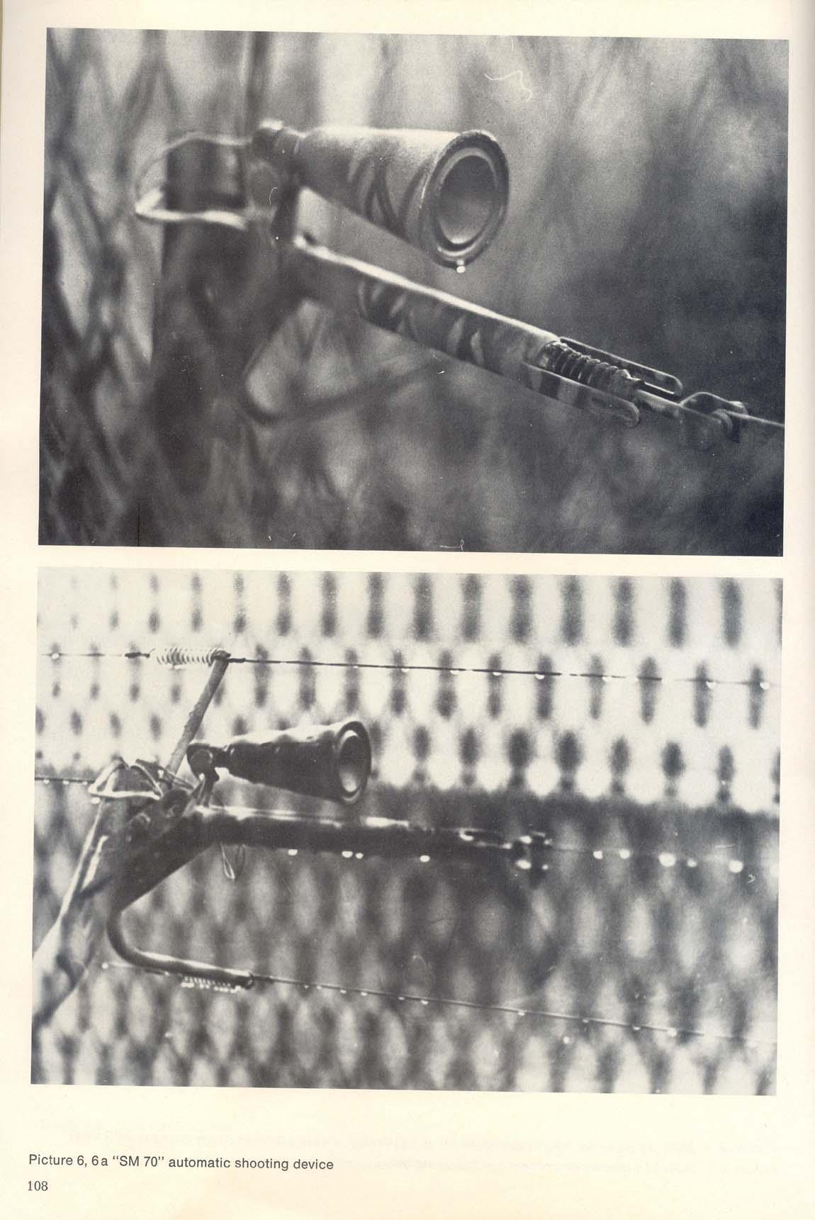 SM 70s